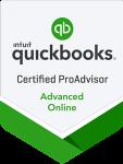 qb-advisor.png